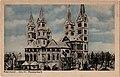 Postcard Roermond - O.L.Vr. Munsterkerk recto.jpg