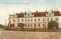 Postcard of Murska Sobota 1913 (6).jpg