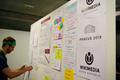 Poster sessions (48026132653).png