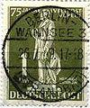 Poststempel Strandbad Wannsee.jpg