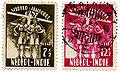 Postzegel NI 1937 nr226-227.jpg