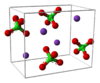 Potassium-perchlorate-unit-cell-3D-balls-perspective.png