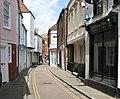 Potter street - panoramio.jpg