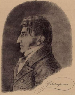 Poul Steenstrup by Calmeyer.png