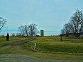 Poured Concrete Silo - panoramio (1).jpg
