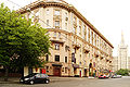 Povarskaya Street 35-28.jpg