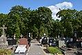 Powązki, Warszawa, Poland - panoramio - Roman Eugeniusz (3).jpg