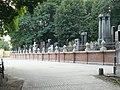 Powązki Jewish Cemetery in Warsaw (5).jpg