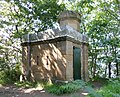 Powder or Pouther House, Culzean Country Park, South Ayrshire.jpg