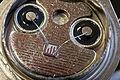 Power transistor.jpg