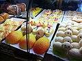 Poznan Grunwald Wielkanoc w sklepie.jpg