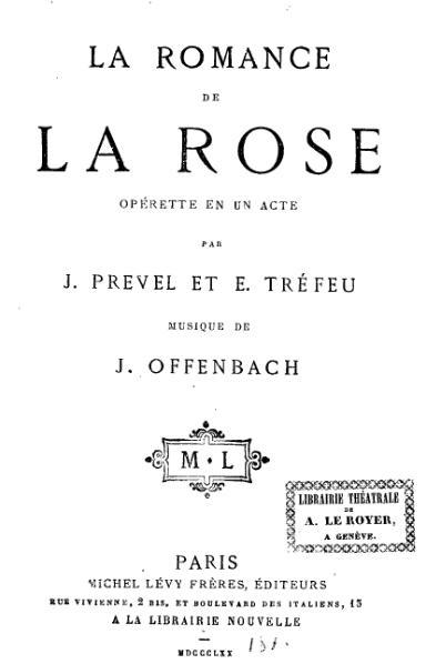 File:Prével et Tréfeu, La Romance de la rose.djvu