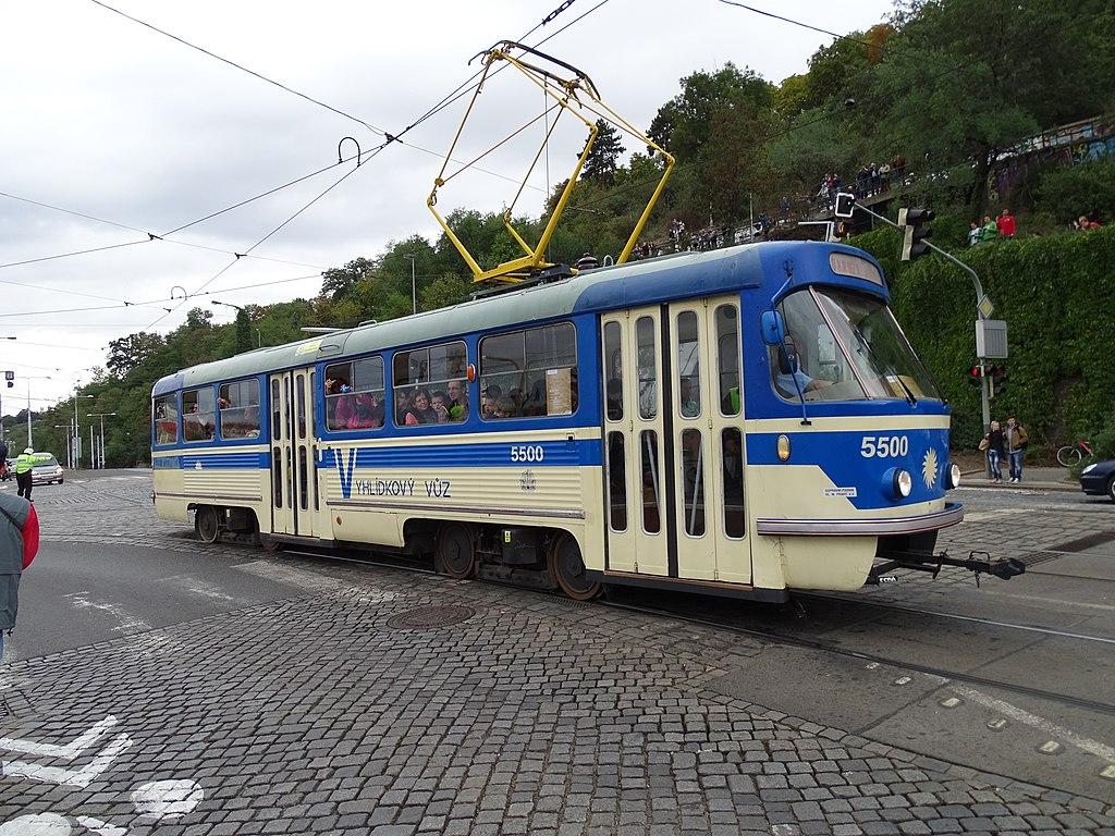 Datoteka pr vod tramvaj 2015 19a tramvaj for 5500 3