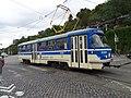Průvod tramvají 2015, 19a - tramvaj 5500.jpg