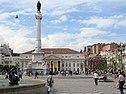Praça de D. Pedro IV.jpg