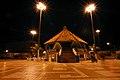 Praça em Cruzeiro do Sul 02.jpg