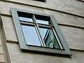 Praga - Finestra della casa danzante - panoramio.jpg