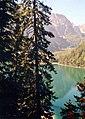 Pragser Wildsee im Herbst.JPG