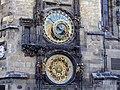 Prague (3896478565).jpg