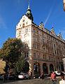 Prague - Hotel Paříž 2.jpg