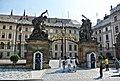 Prague 1, Czech Republic - panoramio (71).jpg
