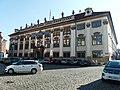 Praha, Nostický palác.jpg