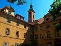 Praha - Klementinum - View NE.jpg