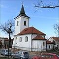Praha Repy - kostel sv Martina.jpg