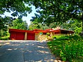 Prairie School Style House - panoramio (1).jpg