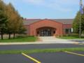 Prairie View Middle School.webp