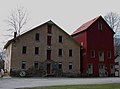 Prallsville Mill.jpg