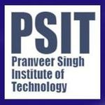 Pranveer Singh Institute of Technology.jpg
