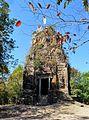 Prasat Boram (Cambodia) en 2014.jpg