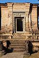 Prasat Kraven entree du temple 2014.jpg