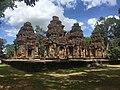 Preah Ko 1.jpg