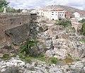 Presa romana - panoramio (1).jpg