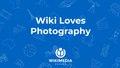 PresentacionWikiLovesPhotography2019.pdf