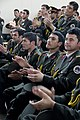 President Hamid Karzai attends National Military Academy graduation (4442393303).jpg