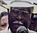 President P. Magloire in 1986.jpg