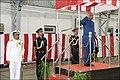President Ram Nath Govind visits Goa, 2018 (1).jpg