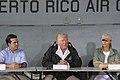President Trump Visits Puerto Rico 171003-Z-KL947-224.jpg