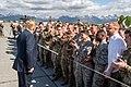 President Trump in Alaska (47938159292).jpg