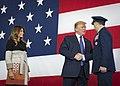 President Trump visits Yokota Air Base 171105-F-KG439-007.jpg
