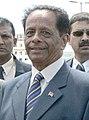 President of Mauritius Rt.Hon Sir Anerood Jugnauth (cropped).jpg
