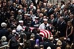 President of Ukraine Petro Poroshenko bid farewell to U.S. Senator John McCain (6).jpg