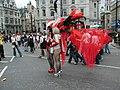 Pride London 2002 14.JPG