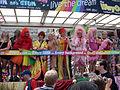 Pride London 2004 29.jpg