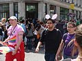 Pride London 2008 047.JPG
