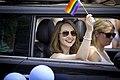 Pride Parade 2015 (20057598199).jpg