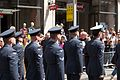 Pride in London 2013 - 005.jpg